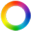 Colour icon   Nobacklog